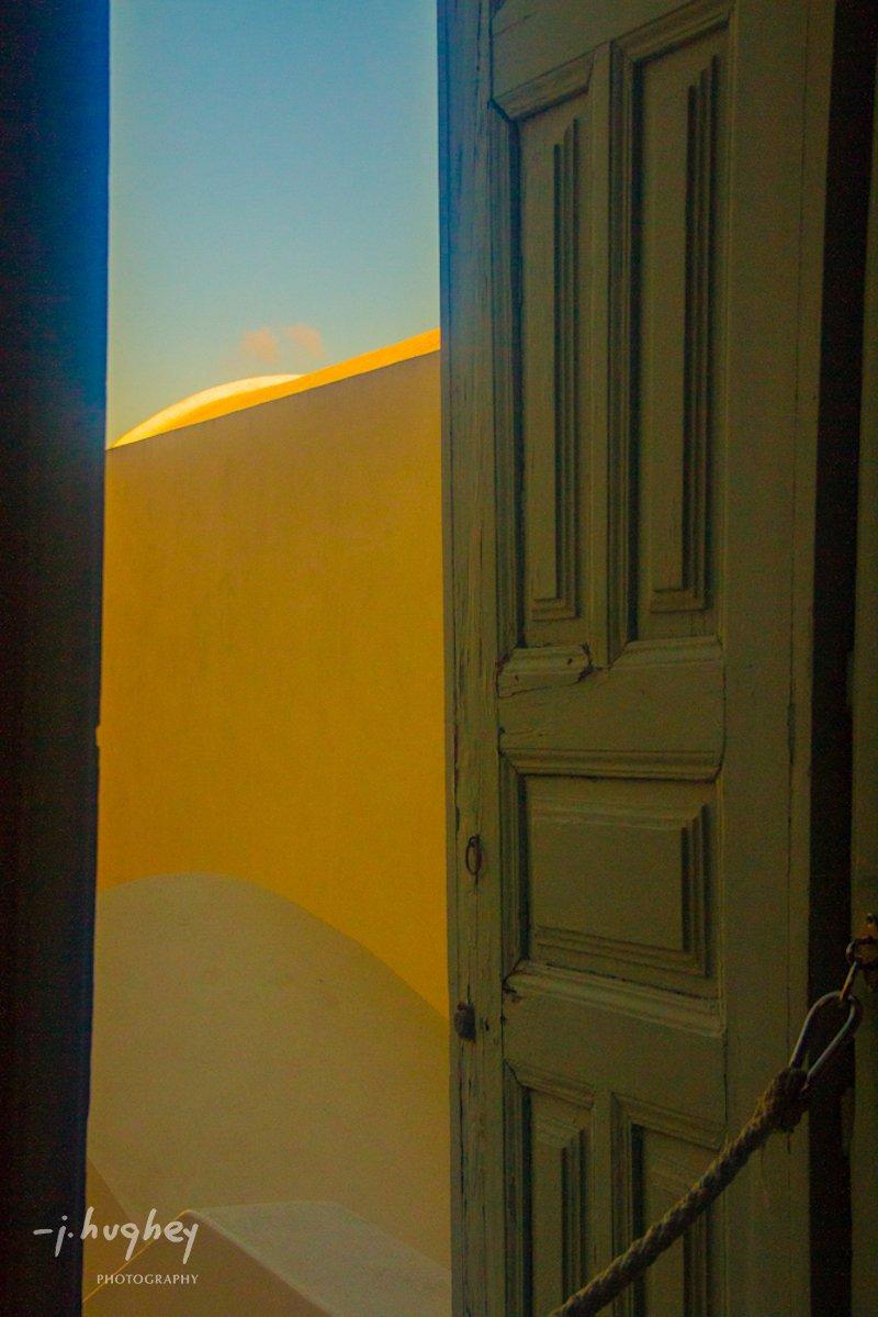 John-Hughey-Contemplative-Fine-Art-Photography---Open-Door